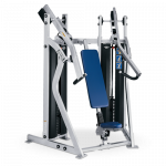MTS Chest Press