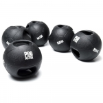 proactive-Medicine-Ball-grip