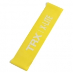 TRX mini band x-light