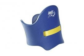 Airex Swimming Vest 50