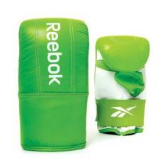 Reebok Boxing Gloves (Large)