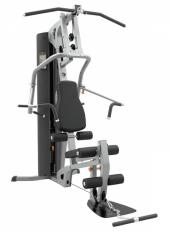 Life Fitness Home Gym G2
