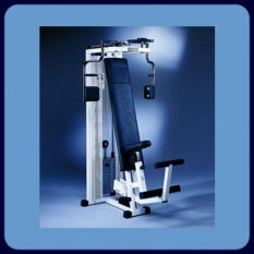 Technogym-Silver-line-Pectoral-Fly