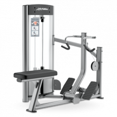Optima Series Row