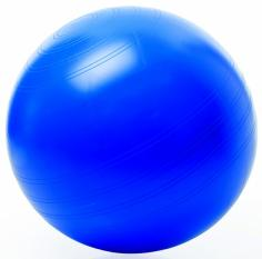WaterPower Ball