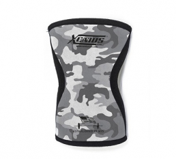ergo-compression-knee-guard-camo