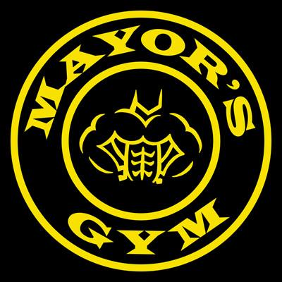 Mayor's Gym